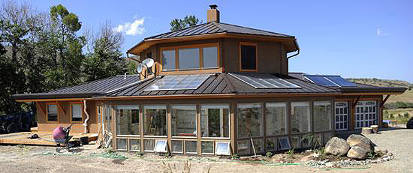 energy-efficient-house2