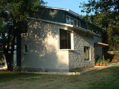 energy-efficient-house3