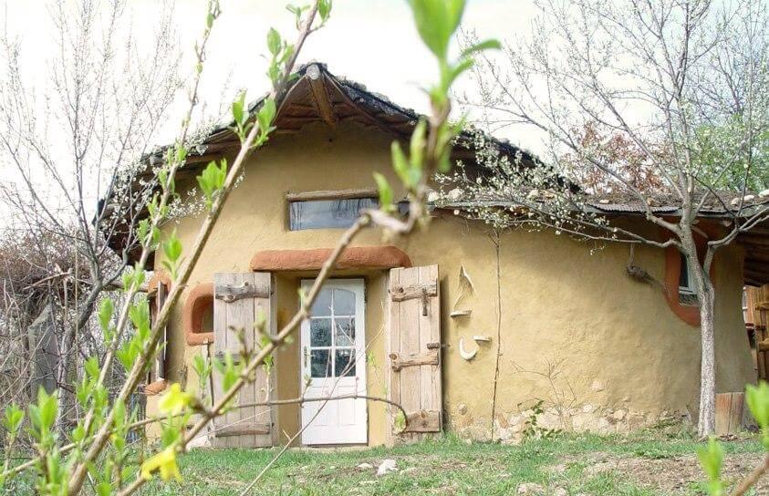 dom-solomy
