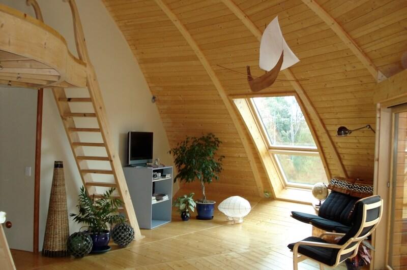 kupolny-dom